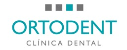 Clínica Dental Ortodent
